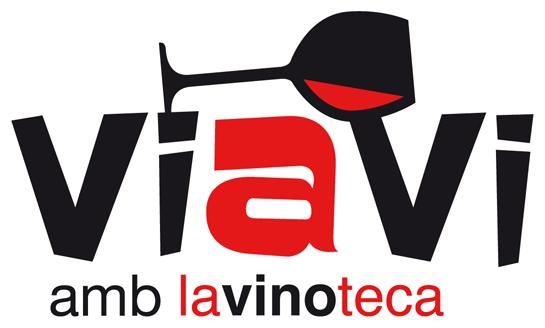viaivi1