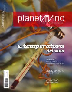 portada26
