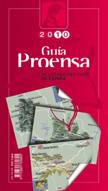 guia2010