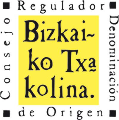 bizk_txakln