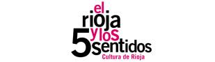 ElRioja5Sentidos