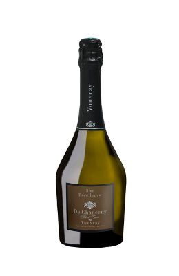 VouvrayDeChancenyBrutexcellence