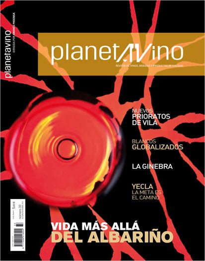 portada 33