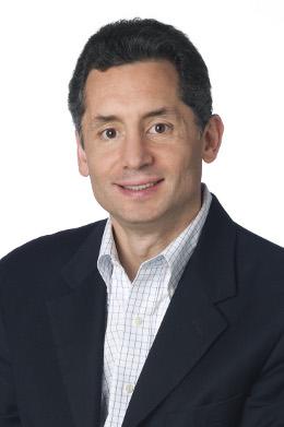 AlbertBaladi