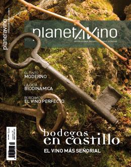 portada35