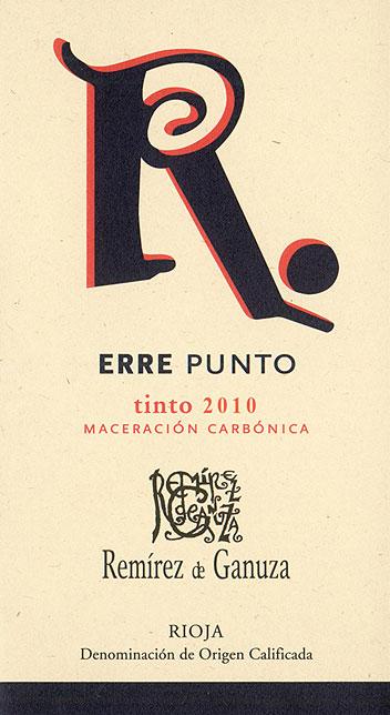 e2_rpunto_T_2010