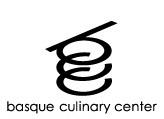 logo_bculinary