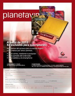 planetavinosuscriptores_min