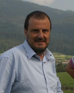 JuanVazquez-