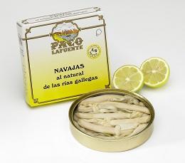 NAVAJAS_AL_NATURAL_RO_1