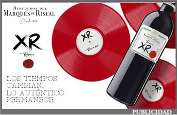 200330_Banner Proensa y Marqués de Riscal