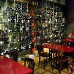 Botellero_en_tienda