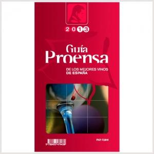 portada-guia-2013