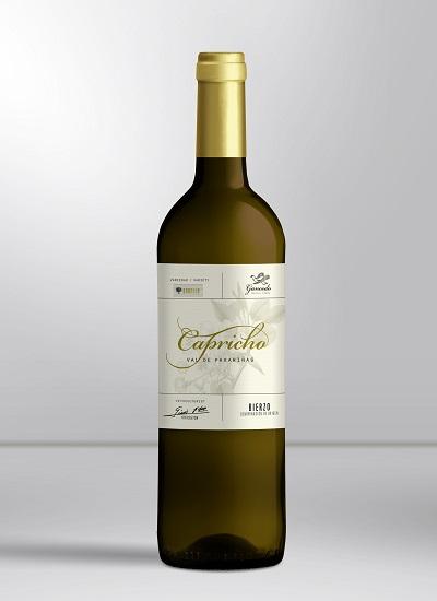 CAPRICHO_2FONDO130527
