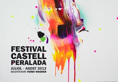 FestivalPeralada_cartel