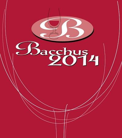 LogoBacchus2014