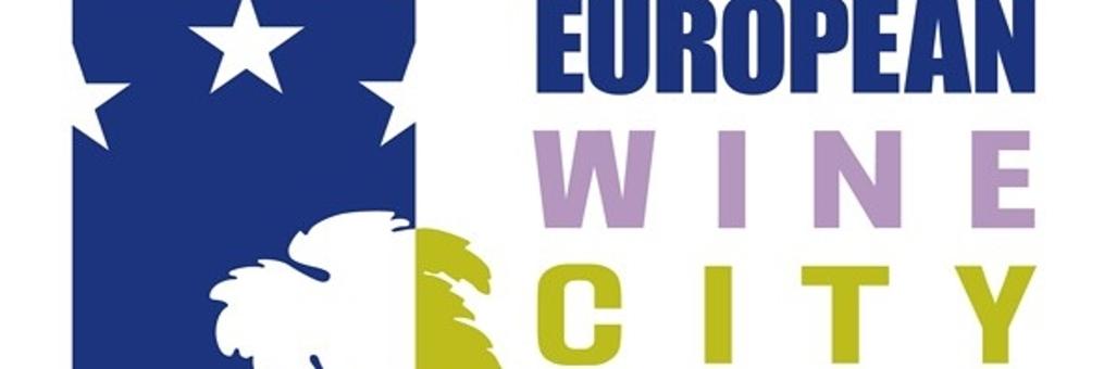 Logo_ciudad_europea_del_vino