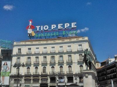 Tio_Pepe_en_Sol