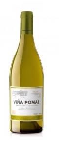 Vina-Pomal_blanco