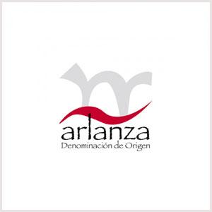 Arlanza