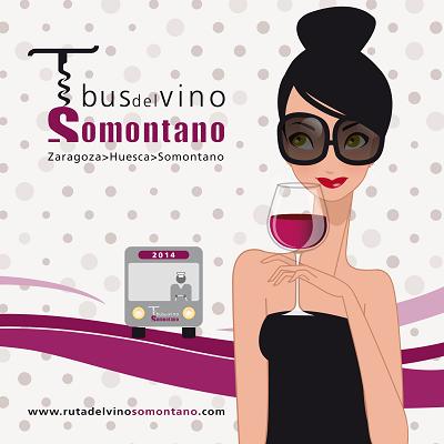bus_del_vino_somontano_2014