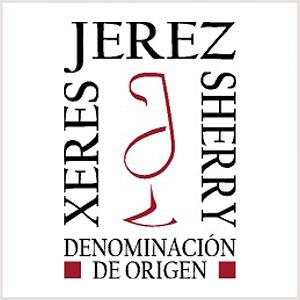 Jerez-Xérès-Sherry y Manzanilla de Sanlúcar