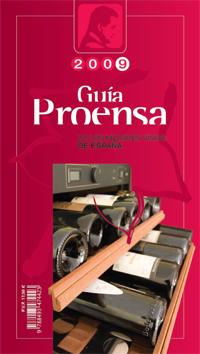 guia2009