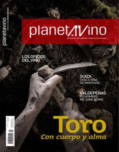 portada24