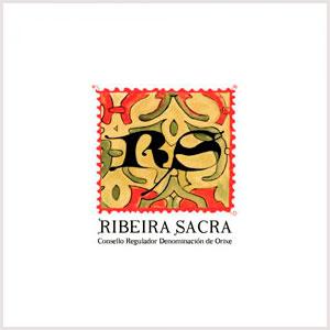 Ribera Sacra