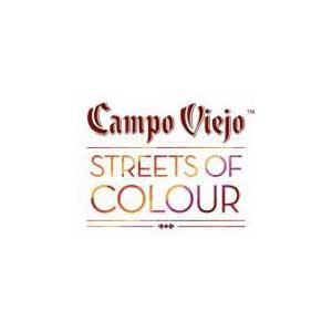 Campo-Viejo-en-Las-Letras-LOGO2