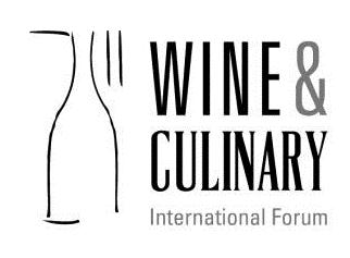 Wine-Culinary-International-Forum