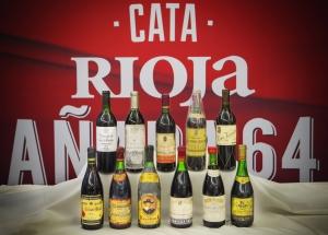 CATA_RIOJA64_NP1