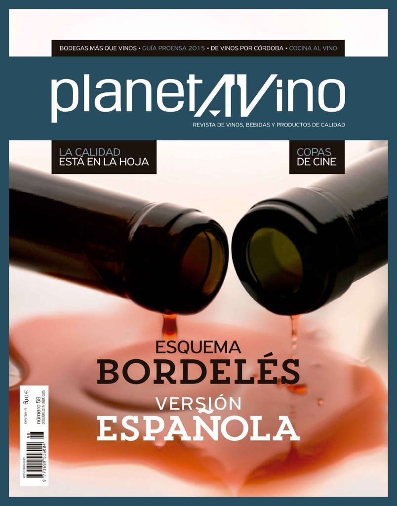 Planetavino-nº-58-1