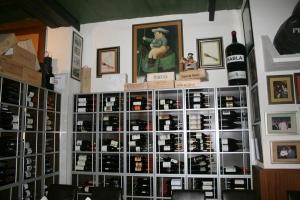 restaurante-camarote-madrid-bares-de-tapas-en-leon-provincia-de-leon_579b0ffaf935d7e170599366c97e3b90_1000_free