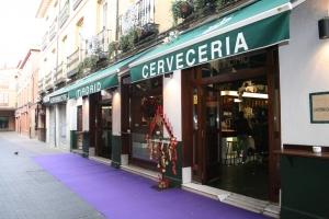 restaurante-camarote-madrid-bares-de-tapas-en-leon-provincia-de-leon_a83011635ef522dacf031b07af213860_1000_free (1)