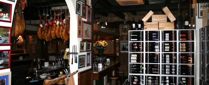 restaurante-camarote-madrid-bares-de-tapas-en-leon-provincia-de-leon_eb445cf8df8f27aedfc32e04e3d5e0ff_1000_free
