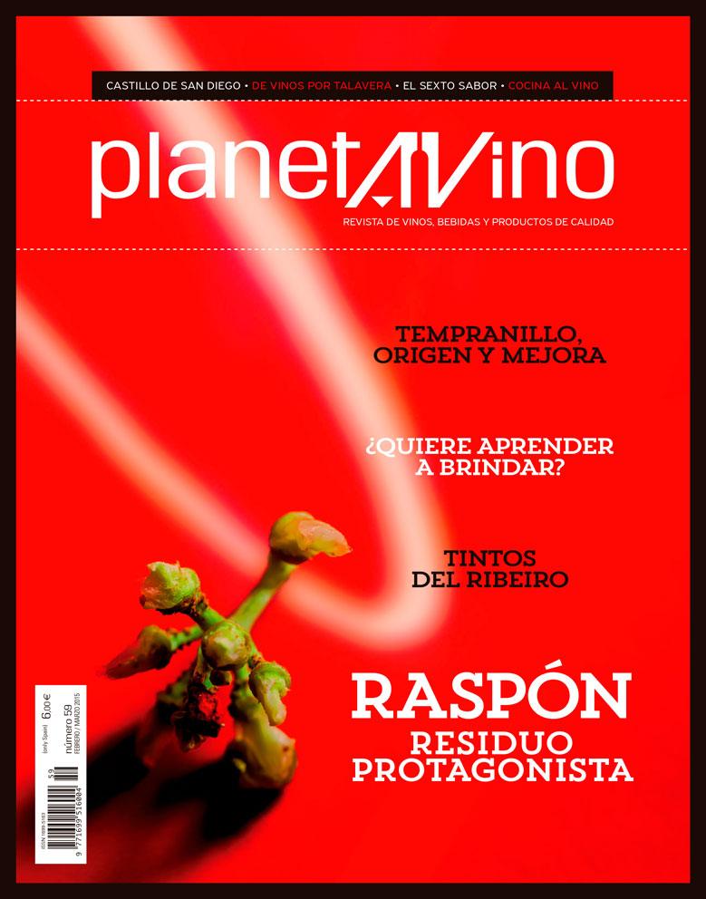 portada59WEB