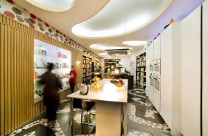 Libreria A Punto2