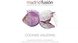 madrid-fusion-2015