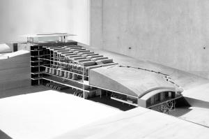 arquitectura_15