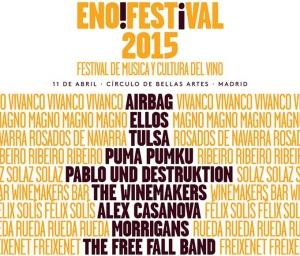 enofestival2015