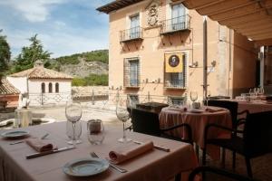 IMG_-54839_Fotos-del-restaurante--terraza-