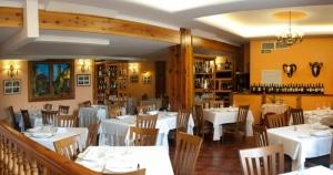 IMG_-55539_Imagenes-del-restaurante--comedor-