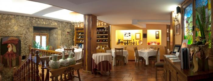 IMG_-55542_Imagenes-del-restaurante--comedor-