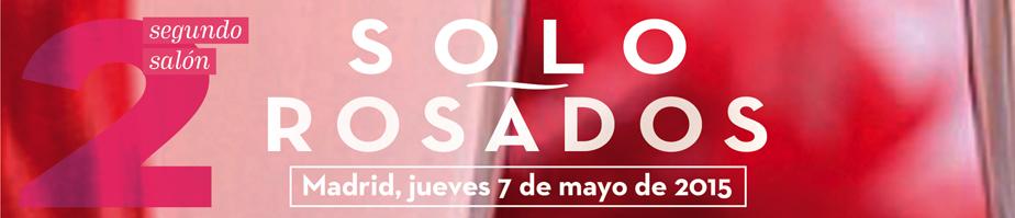 bannerportadarosados2015