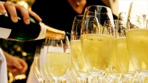 enoteca-barolo-champagne-varias_00000195HY078H