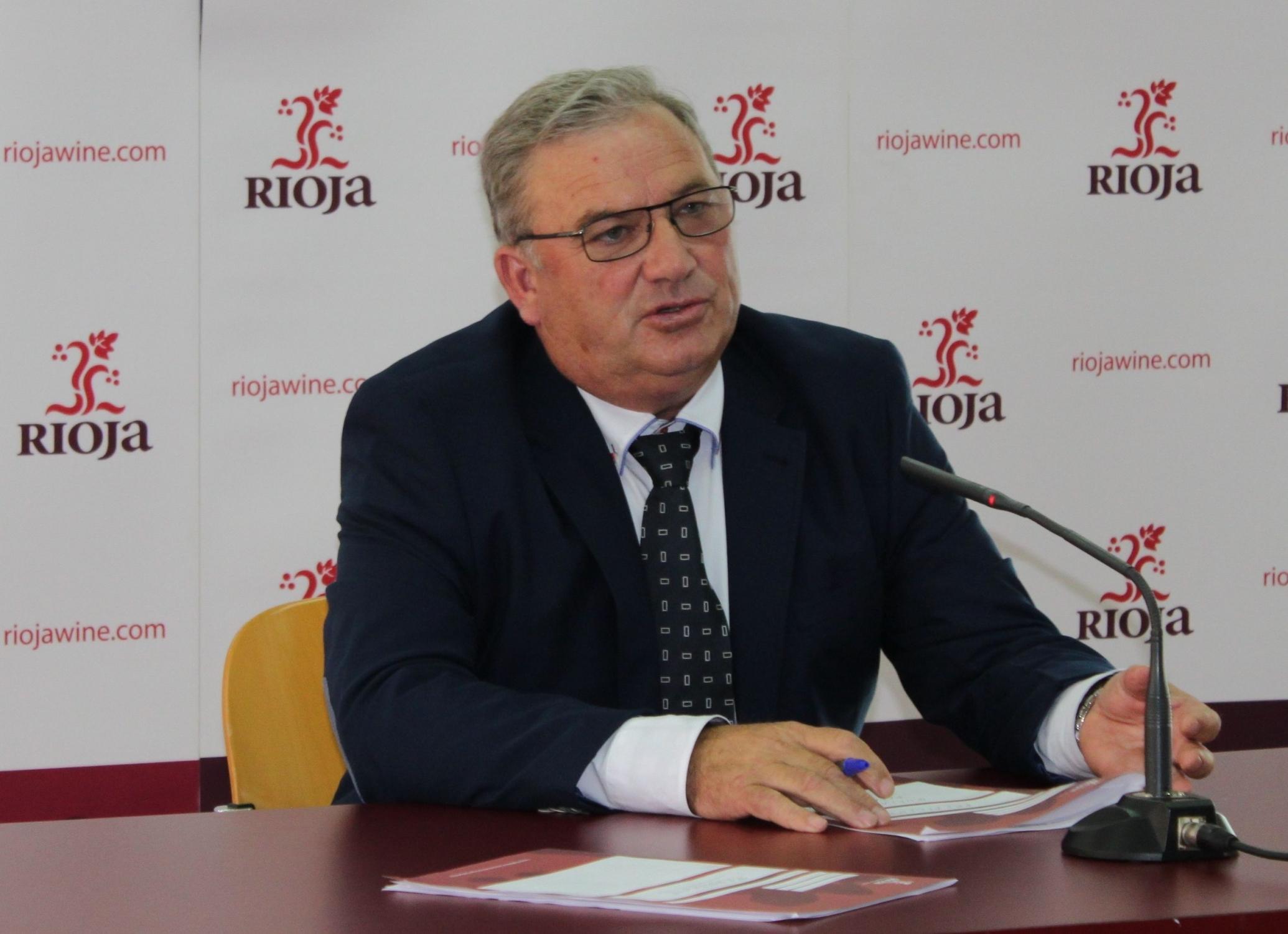 José María Daroca.