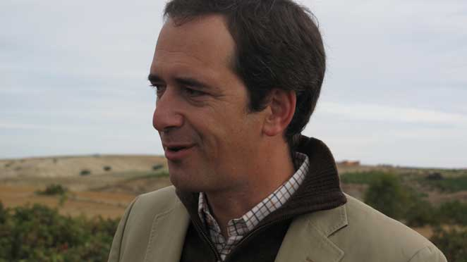 Manuel-Louzada
