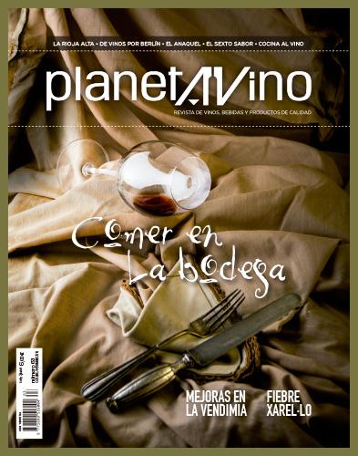 Planetavino-nº-63-web-1