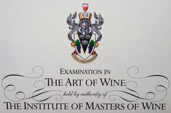 logo examen